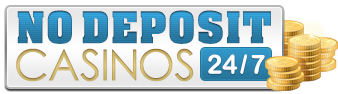 no deposit free cash casino