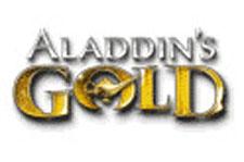 Aladdins Gold