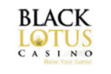 Black Lotus Casino Review And Bonus Codes