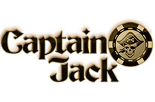 Captain jack casino basketball referee gambling
