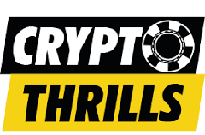 Crypto Thrills