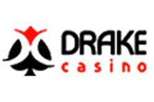 drake casino no deposit bonus codes