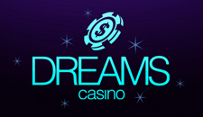 dreams casino instant play