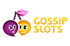 Gossip Slots Instant Play
