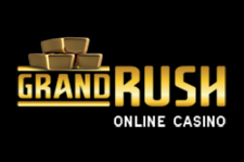 New Online Casinos 2019 Usa New Usa Online Casinos 2020 2020 04 30