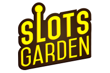 Slots Garden