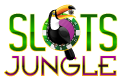 Slots Jungle Casino
