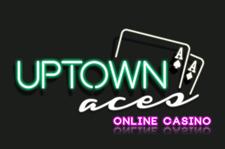 Jackpot Winners Las Vegas