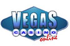 Онлайн вегас казино рулетка 5м экто