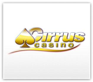 Cirruss casino psychology today gambling addiction