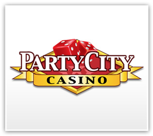 Party city casino no deposit codes casino bonus code coupons