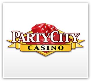 jackpot party casino redeem codes