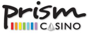 prism casino bonus