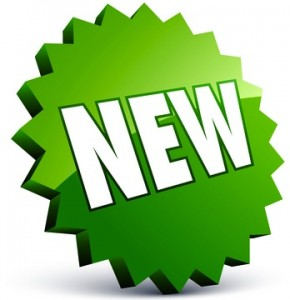 new usa online casinos 2013