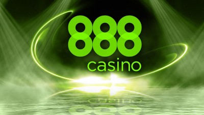 888 casino promotions for May 2013