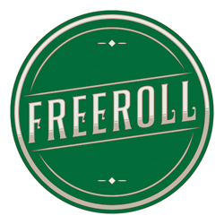 slot freerolls