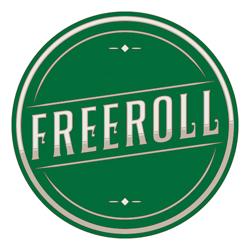 free roll