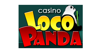 Loco panda casino free chip