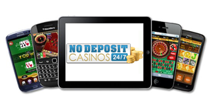 online casino mobile usa