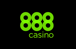 888 Casino Bling Date summer promotion