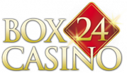 Box 24 Online Casino promotions and bonus codes