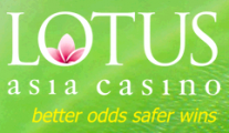 Lotus Asia Casino no deposit casino bonuses