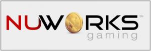 NuWorks Slots Games