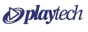 playtech slot machines