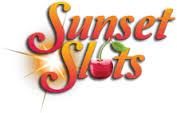 Sunset Slots No Deposit