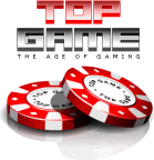 This page lists all the best top game online casinos.