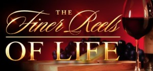 The finer reels of life slots game