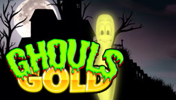 ghouls-gold