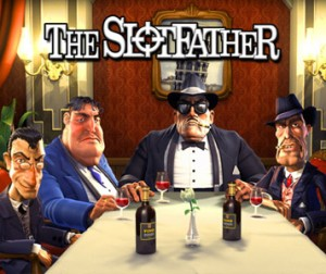 the slotfather slot game