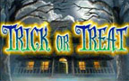 trick or treat slot game from betonsoft
