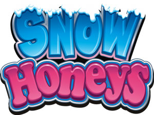 Snow Honeys Slot game review