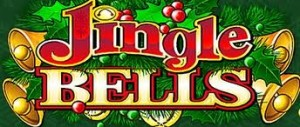 Jingle Bells Slot game review from microgaming casinos.