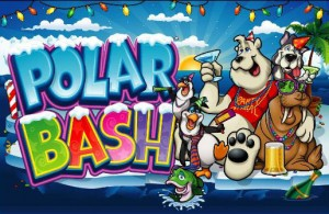 Polar Bash Slot Review