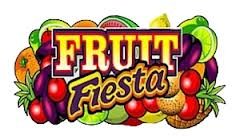 Fruit Fiesta Progressive Slots