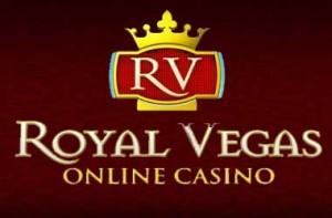 royal vegas online casino jetzspielen