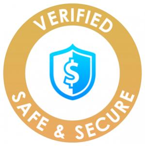 verified casinos
