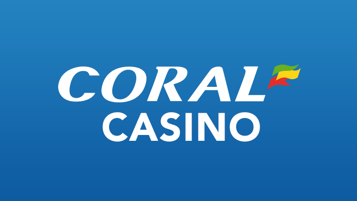 coral free 10 casino terms