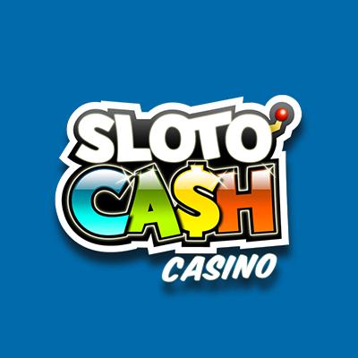 casino 247.com