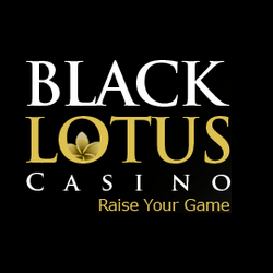 Black Lotus Casino No Deposit