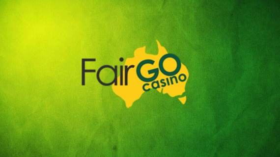 fair go casino online login