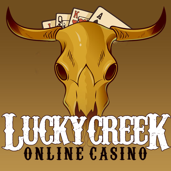 Gangsters Are Everywhere At Lucky Creek Casino