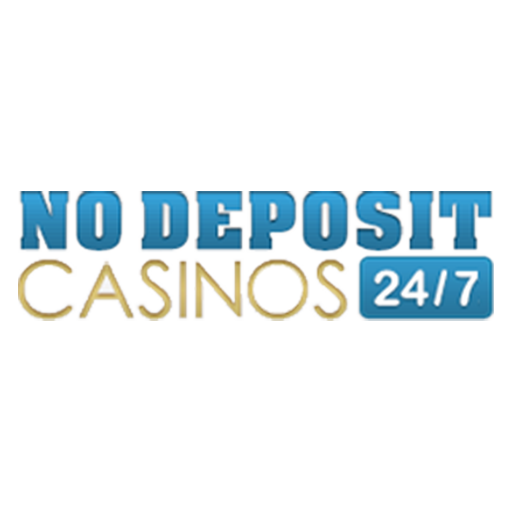 Sydney Casino Buffet Menu Womtnqfpa Online